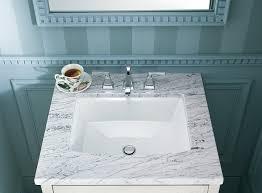 Kohler Verticyl Round Undermount Sink by Online Sink Store Usa Jet Sink Depot
