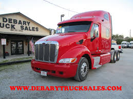 DeBary Trucks | Used Truck Dealer Miami, Orlando, Florida Panama ... Debary Trucks Used Truck Dealer Miami Orlando Florida Panama Hino Trucks Used Hino Truck Fancing Green Garbage And Recycling On Pick Up Day A Street In New Cars Suvs Toronto On Carpagesca The History Of The Ice Cream Semi For Sales Arrow Am General Diesel 6 Wheel Drive Army Winches 360 Degree Rontotruckjpg City Centre Airport Canada Fire