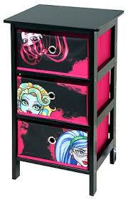 Monster High Bedroom Set by 25 Unique Monster High Bedroom Ideas On Pinterest Monster High