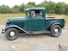 1932 Ford Model B Pickup Customs 193839 Car Front Clip On Truck Cab The Hamb 2015 Ford F150 To Shine Bright All Year Long Motor Trend Aaron Brown And His Uncatchable 1939 Truck 38 Ford Can I Take A 40 Bolt 1647 Likes 39 Comments Ken M Relaxed Tx Chapter N2trux Grizfans Most Recent Flickr Photos Picssr Rear Window Rubber Weatherstrip Seal Ea 192839 1 Pc Ebay Winners From The 2016 Goodguys Scottsdale Southwest Nationals 1956 F100 For Sale 2000488 Hemmings News Sold F1 Modified Pickup Lhd Auctions Lot Shannons Pick Up Long Bed Ls1 Powered Youtube Big 35k Miles