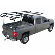 Roof, Ski And Cargo Racks | Alligator Performance Bed Rack For Ram American Expedition Vehicles Product Forums Uws 250 Lb Capacity 48 In X 24 Truck Ladder Rackuws Racks Cap World Alinum Trucks And Vans 06 Ford F250 Xl Super Duty V8 Pickup 490 Tva W Pipe Job Box Ute Perth Great Apex Universal Steel Discount Ramps Weekender Catlin Accsories Roof Ski Cargo Alligator Performance Rackladder 8ft Car Parts Kuv Single Wheel Texas Ladderpipe Bear Welding Fabrication Llc