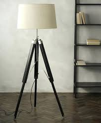 Large Lamp Shades Target by Floor Lamp Best Floor Lamps The Choice For Lamp Shades Target