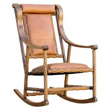 Victorian Rocking Chair – Beautyjuliett.info Traditional Wooden Rocking Chair White Palm Harbor Wicker Rocking Chair Pong Rockingchair Oak Veneer Hillared Anthracite Ikea Royal Oak Rover Buy Ivy Terrace Classics Mahogany Patio Rocker Vintage With Pressed Back Jack Post Childrens Childs Antique Chairs Mission Armchair Tiger Styles In Huntly Aberdeenshire Gumtree Solid Rocking Chair