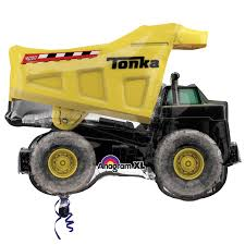 Tonka Dump Truck Jumbo Foil Balloon - Walmart.com Amazoncom Tonka Tiny Vehicle In Blind Garage Styles May Vary Cherokee With Snowmobile My Toy Box Pinterest Tin Toys Trucks Toysrus Street Cleaner Toughest Minis Lights Sounds Best Toy Stores Nyc For Kids Tweens And Teens Galery 1970s Orange Mighty Paving Roller Profit With John Mini Sound Natural Gas 2016 Ford F750 Dump Truck Concept Shown At Ntea Show Pin By Alyson Nccbain On Photorealistic Vector Illustrations