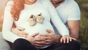 a partir de quand peut on sentir bebe bouger 20ème semaine de grossesse magicmaman