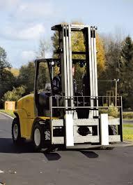 Yale Pacific   GP/GDP80-90VX - Heavy Duty Forklift Trucks 9,000kg 2011 Yale Glc050vx Forklift On Sale In Chicago Lift Wisconsin Forklifts Trucks Sales Rent Material Used Forklifts For Sale 2008 Yale Glp050vx But Rent Lease Reach Truck Forklift Truck Lift Linde Toyota Warehouse Standup Electric Forklift Youtube Trucks Glc100m Lp 10k Truck Manufacturer Model Glp032uav094 Forklifts For Sale Fork From For In Ga Va Tn Al Nc Sc Forkliftvn Halton 5378 Glc030vx Batteries Battery Price