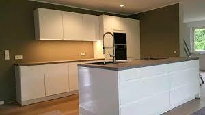 g n küchen möbel türen montagen posts