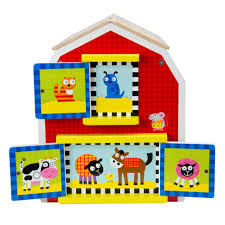 Baby Wooden Activity Cube My Busy Barn From ALEX Jr. Wooden Vehicles Toy Tasure Chest Box Unfinished Chests Barn 6 Patterns Play Wonder Pink Fold Go Farm Whats It Worth Amishmade Train And Trucks Childsafe Nontoxic The Legendary Spielzeug Museum Of Davos Wonderful French Toy Barnwooden Stablemontessori Barnwaldorf Breyer Mywahwcom Amazoncom Traditional Wood Horse Stable Model Toys Kitchen White A Stackable Recycle Bins 7 Reasons Why You Need Fniture For Your Barbie Dolls Ffnrustic Dollhouse Kit594 Home Depot Larkmade In Kellogg Mn