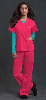 70 best scrubs all the way images on pinterest scrubs uniform