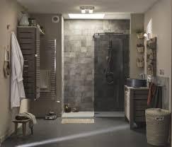 salle de bain a l italienne 5f231a8c 2a17 4db3 bd1e 4b24e4adcf8e jpg jpg p hi w461