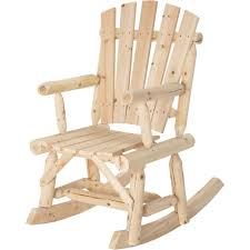 Stonegate Designs Log Adirondack Rocking Chair — Model# T-24N339MB Handcrafted Adirondack Cedar Rocker Chairs Lake Easy Glide Log Futon Rustic Sleeper Sofa Outdoor Rocking Chair Plans Sante Blog White Palm Harbor Wicker Fniture Plan This Is Patio Chair Plans Loft Style Bunk Bed Beds Minnesota Home Living Pads And Rooms Set Table Categories Briar Hill Stonegate Designs Model T24n339mb Wood Country Tl Red Deck Lakeland Mills Natural 2 Person Loveseat