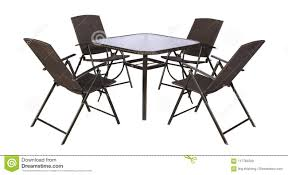 Traditional Wrought Iron Dining Table And Elegant Wrought ...