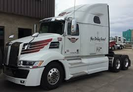 Keystone Western Blog: Keystone Western Invests In New 2016 Western ... 2019 Western Star 4900sf Heavyhaul Tractor North Bay On Truck Western Star At The 2014 Mid America Trucking Show Fleet Owner Troducing The 5700 News 2017 4700sb Feedgrain Ayr And A Bunch Of Reasons Not To Ever Work For Express Photos Transport Logistics Transportation Mechanical Offers Online Driver Traing Institute In Qld Youtube Keystone Blog Invests New 2016 Driving New On Twitter Great Pic From One Our Drivers