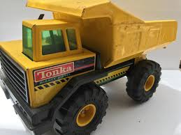 Vintage 1980's Tonka Dump Truck With Green Windows Tonka Cherokee With Snowmobile My Toy Box Pinterest Tin Toys Vintage 1960s 60s Red Dump Truck Truck And 60 S Pick Up Camper 1969 Jeep Gladiator 4x4 Pickup Motorhome Toy How Much Are Old Metal Trucks Worth Best Resource Vintage Tonka Dump Truck Diecast Vehicles Toys Hobbies Haul 1999 Awesome Collection From Private Auction Frank Messin January 21 2012 Big Mike Dual Hydraulic For Sale At 1stdibs