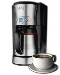 The Best Coffee Maker List 2018 Brownscoffee Inexpensive Drip