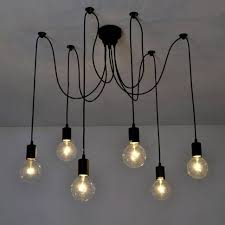 chandeliers design fabulous watt led candelabra bulbs decorative