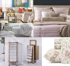 10 Ways To Save Money Shopping At Wayfair & Bedroom Decor Update! Big States Missing Out On Online Sales Taxes For The Holidays Huffpost 6pm Coupon Promo Codes August 2019 Findercom Category Cadian Discount Coupons Canada Freebies Birch Lane Code Bedroom Fniture Discounts Promo Code Wayfair 2016 Hp 72hour Flash Sale Up To 61 Off Coupons Wayfair 10 Off Coupon Moving Dc Julie Swift Factory Direct Craft Weekend Screencastify