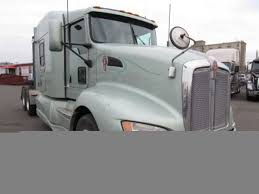 2012 Kenworth T660 For Sale ▷ 80 Used Trucks From $30,200 Rays Truck Sales Diesel Volvo In New Jersey For Sale Used Cars On Buyllsearch 2013 Lvo Vnl300 Rolloff Truck For Sale 556435 Truckingdepot 2014 Kenworth Trucks 2012 Freightliner Scadia Bk Trucking Newfield Nj Photos Freightliner Tandem Axle Daycab 563912 Sleeper 589364 Dealerss Dealers Fontana Ca Tandem Axle Daycabs N Trailer Magazine