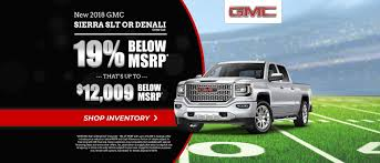 York Chevrolet Buick GMC Truck - Greencastle, IN Best Offers On New Buick And Gmc Vehicles Lowest Prices 10 Used Diesel Trucks Cars Photo Image Gallery Car Deals In Canada July 2017 Leasecosts Lease On Pickup Luxury 2018 Ford F 150 Raptor Falveys Motors Inc Chrysler Dodge Jeep Ram Dealership Finance Deals Pickup Trucks Bonkers Coupons Quincy Il Newcar For Memorial Day Consumer Reports Deal Auto Sales Cars Fort Wayne In Dealer Western Star Is Portland Oregon Usa Based Truck Manufacturing Of 20 Chevy And Lemonaid 072018 Dundurn Press Heiser Chevrolet Of West Allis Cadillac