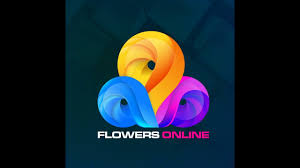 Flowers Coupons Free Shipping. ProFlowers Free Shipping ... Top Sales And Coupons For Mothers Day 2019 Winner Sportsbook Coupon Code Online Coupons Uk Norman Love Papa John Coupon Flower Shoppingcom Bed Bath Beyond Total Spirit Cheerleading Ftd September 2018 Second Hand Car Deals With Free Sears Codes 2016 Kanita Hot Springs Oregon Juno 20 Off Pacsun Promo Codes Deals Groupon Celebrate Mom Discounts Freebies Ftd 50 Discount Off December Company