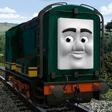 Thomas And Friends Tidmouth Sheds by Paxton Thomas The Tank Engine Wikia Fandom Powered By Wikia