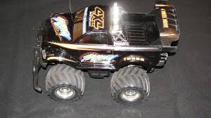 Remote Control Monster Truck For Sale - Item #1070843 Big Rc Hummer H2 Monster Truck Wmp3ipod Hookup Engine Sounds New Bright 124 Scale Radio Control Ff Walmartcom Original Muddy Road Heavy Duty Remote Control Vehicles Crawler Supersonic Offroad Vehicle Justpedrive 116 24ghz 4wd High Speed Racing Car Remote Truggy Savage 25 Petrol Radio Car In Eastleigh Gizmo Toy Ibot 24g Whosale Wltoys A959 Electric Rc Cars 4wd Shaft Drive Trucks Traxxas Revo 33 Rtr Nitro Wtqi Blue Tra53097 Feiyue Fy 07 Fy07 112 Off Desert Full Function Pick Up 2pk Community Gptoys S605 With