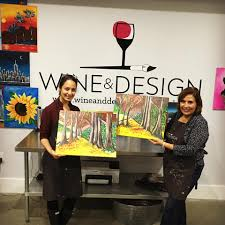 Wine & Design - Home | Facebook Architecture Online Courses Classes Traing Tutorials On Lynda Fidi Tuitionthe Florence Institute Of Design Intertional Italy Speeding Up Your Home Pc For Beginners Vinos Graphic Facebook Blueprint And Web Chiang Mai Chen Associates Branding Strategic Firm Study At Into With Manchester Metropolitan University Ba Hons Interior Decoration Styling Interior Graphic Design Home Spatialncepthkcom Crafty Handscourses Workshops Wp Theme By Virtuti Muirmedia Print Photography Paisley Speak Power Course