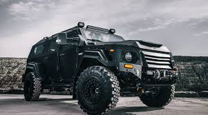 New 2017 Terradyne GURKHA Civilian Edition Detailed Video Tactical Vehicles Now Available Direct To The Public Terradyne Gurkha Rpv Civilian Edition Youtube 2012 Is An Armoured Ford F550xl Thatll Cost You Knight Xv Worlds Most Luxurious Armored Vehicle 629000 Other In Los Angeles United States For Sale On Jamesedition Ta Gurkha Aj Burnetts 2016 For Sale Forza Horizon 3 2100 Lbft Lapv Blizzard Armored Truck And Spikes Crusader Rifle Hkstrange Force Gwagen Makeover Page 4 Teambhp New 2017 Detailed Civ Civilian Edition