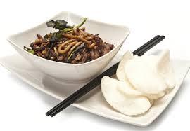 cuisine in heavenly cuisine in selsdon cr2 takeaway
