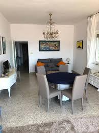 appartamento manzoni neapel aktualisierte preise für 2021