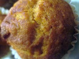 Libby Pumpkin Muffins by Easy Cinnamon Pumpkin Cake Muffins U0026 Video