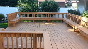 superdeck deck and dock elastomeric coating colors hrs home services product review sherwin williams deckscapes part