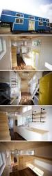 Knock Three Times On The Ceiling by 25 Best Kids Loft Bedrooms Ideas On Pinterest Boys Loft Beds