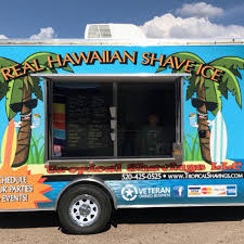 Tropical Shavings LLC - Tucson Food Trucks - Roaming Hunger Attacking Moab In An Offroad Hyundai Tucson The Drive Crossborder Traing Program Saving Commercial Truck Drivers Time Desert Trucking Dump Az Trucks For Moving Buddies Certified Trades And Professionals Rambling Rv Rat Terrific Time On The Town Casino Del Gateway Chevrolet Fargo Nd Moorhead Mn Wahpeton North Larry H Miller Dodge Ram New Used Car Dealership Truck Repair Towing Semi Shop 2016 16t Test Review Driver Bus Trailer Parts Service Auto Safety House Curry Pot Currypottucson Twitter