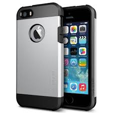 Best iPhone 5 Hard Cases To Buy