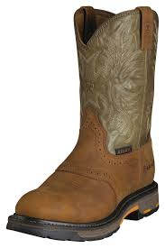 60 Best Ariat® Men's Boots & Apparel Images On Pinterest | Men's ... Once And Again Kids Home Facebook Mens Wolverine Work Boots Boot Barn Womens Shoes Shop Cowboy Western Wear Free Shipping 50 Find This Festivalready Outfit In Our Stores Like Las Square Toe Cavenders Red Wing Louisiana Texas Southern Malls Retail October 2014 Old Fashioned Storefront Stock Photos