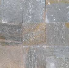 Click Thumbnail Pics Of Slate Floor Tiles Kitchen To View In HQ Resolution