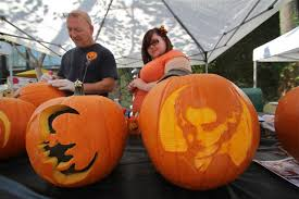 Shawns Pumpkin Patch Hours by Upcoming Events And Things To Do In L A With Kids L A Parent