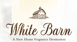 Bath & Body Works |White Barn Candle Co. Miami Grand Opening ... Basil Sage Mint The Candle Barn Company Bath Body Works White Co Miami Grand Opening Perth Western Australia Facebook And Old Piece Of Beaten Barn Board Some Rusty Wire And An Primitive Antique Style Handmade Wood Lantern W Amazoncom Milkhouse Creamery Butter Jar Candice Holder Vase Phantastic Phinds Coconut Snowflake 3wick Pottery Homescent Redesign Packaging