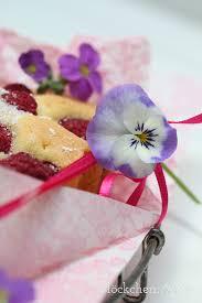 flöckchenliebe fruchtiger oster kuchen ganz schnell gemacht