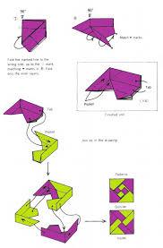 Beautiful Origami Box