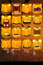 Halloween Wallpapers Bring The Holiday Festivities To Your iPhone