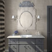 A Guide To Build Your Own Floating Bathroom Vanity MidCityEast