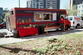 Redbones Food Truck Now Off The Road For The Winter - Eater Boston Food Truck Nation Trucks Farmers Markets Pinterest Go Fish Review Boston Blog Bbq Pulled Pork From Redbones At The Suffolk Downs Festival Cambridge Restaurant Tips A Former Local The Food Trucks Dc Greenway Mobile Fest Perfect Bite Italian Ice Umass Momogoose Southeast Asian Cuisine December Schedules Hub