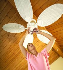 Summertime Ceiling Fan Direction by Spring Home Special Must Have Renovation Tips The Forum Newsgroup