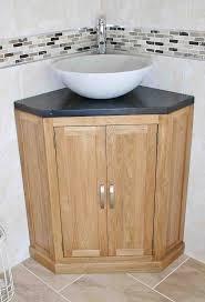 Bathroom Sink Vanities Overstock by Best 25 30 Inch Vanity Ideas On Pinterest 30 Inch Bathroom