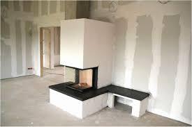 fireplace hearth mat fireplace ideas from fireplace