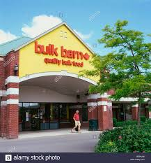 Bulk Barn Food Supermarket Storefront Fort Erie Ontario Canada ... Bulk Barn 18170 Yonge St East Gwillimbury On Perfect Place To Shop For Snacks Cbias Little Miss Kate Stop Over Paying Spices Big Savings At The Live Flyer Sep 21 Oct 4 A Slice Of Brie Thking Out Loud 8 Book Club This Opens Today Sootodaycom New Clothes Shopping Ecobag 850 Mckeown Ave North Bay Most Convient Store Baking Ingredients Gluten 6180 Boul Henribourassa E Montralnord Qc