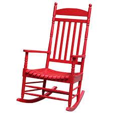 Wayfair Childrens Rocking Chair rocking chair cushion covers concept home u0026 interior design