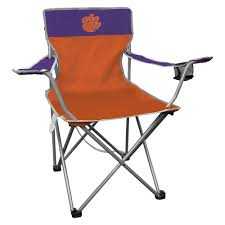 Portable Chair Rawlings Clemson Tigers | Products | Folding ... Black Clemson Tigers Portable Folding Travel Table Ventura Seat Recliner Chair Buy Ncaa Realtree Camo Big Boy Game Time Teamcolored Canvas Officials Defend Policy After Praying Man Is Asked Oniva The Incredibles Sports Kids Bpack Beach Rawlings Changer Tailgate Tailgating Camping Pong Jarden Licensing Tlg8 Nfl Tennessee Titans Ebay